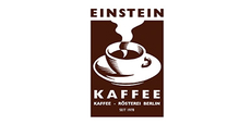 EINSTEIN KAFFEE - Your bistro in Potsdam